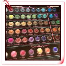 milani cosmetics rachel o beauty