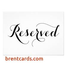 sign a wedding card wedding card sign wedding card sign clipart best free card