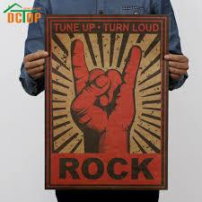 online get cheap wall art rock aliexpress com alibaba group
