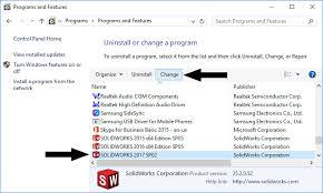 Home Design Studio Pro 12 Registration Number Solidworks How Do I Find My Solidworks Serial Number Computer