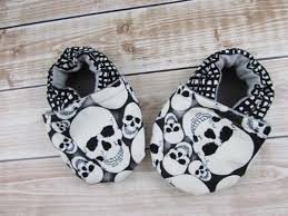 Gothic Baby Cribs by Gothic Baby Clothes Beauty Clothes