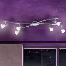 Beleuchtung Wohnzimmer Ebay Wohnzimmer Deckenbeleuchtung Jtleigh Com Hausgestaltung Ideen