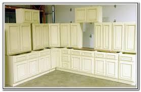 kitchen cabinet displays display kitchen cabinets for sale hbe kitchen