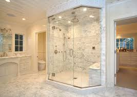 master bathroom shower remodel ideas sets design ideas
