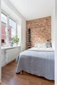 Schlafzimmer Ideen Kleiner Raum Kleines Schlafzimmer Einrichten 25 Ideen Für Raumplanung