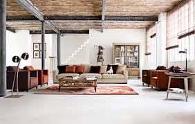 Living Rooms Without Sofas Inspiration Living Room Best 20 Living Room Inspiration Ideas On
