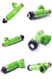 lexus second hand parts auckland más de 25 ideas increíbles sobre auto spare parts en pinterest