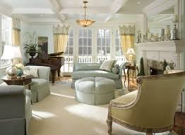 collection french style living rooms photos the latest