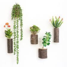 decor plants home fake plants for decoration home decorating ideas