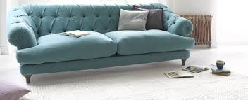 Chesterfield Sofa Beds Linen Chesterfield Sofa Bed Www Energywarden Net