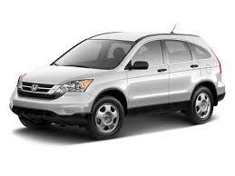2011 honda cr v price trims options specs photos reviews