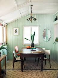 Popular Dining Room Colors Best 10 Painted Paneling Walls Ideas On Pinterest Painting Wood