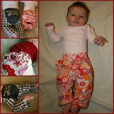 paper bag toddler shorts pattern 20 free sewing patterns for kids clothing andrea s notebook