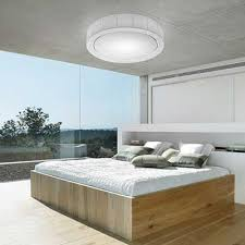 35 best u2022 inspiration u2022 bedroom lighting ideas images on pinterest