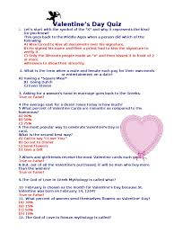 How Much Does A Dozen Roses Cost Valentine U0027s Day Quiz Valentine U0027s Day Characters In Romeo And
