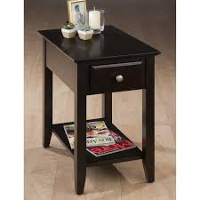 livingroom end tables what living room ideas are the oak end stands suitable for home