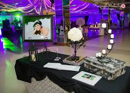 venues for sweet 16 quinceañera venue at the tucson expo center in arizona tucson