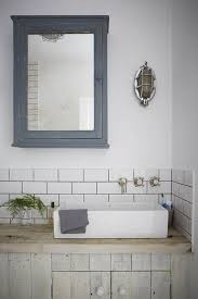 plain gray subway tile backsplash bathroom gorgeous shower