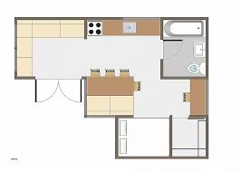 basement floor plans ideas floor plans with stairs in middle luxury house plan ideas big house