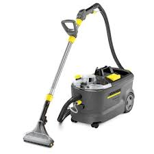karcher carpet upholstery cleaner domestic hire national tool