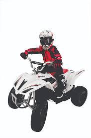 razor motocross bike razor dirt quad 500 electric atv