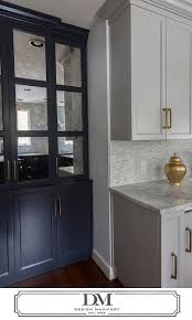 light grey kitchen cabinets pale grey kitchen cabinets with gold hardware transitional