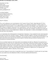Sample Of Management Resume by Economic Advisor Cover Letter