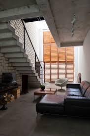 House Design Interior Best 25 Shophouse Ideas On Pinterest Modern Architecture
