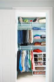 bedroom organizing bedroom closet efficiently where to put a