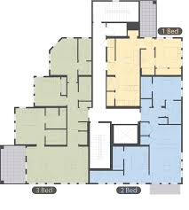 floor plans for flats floor plans east bank flats