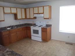 1015 50th st 1 12 for rent odurent