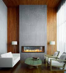 Ideas For Fireplace Facade Design Fireplace Surround Design Ideas Myfavoriteheadache