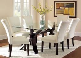 espresso rectangular dining table berkley dark espresso rectangular dining room set dining room