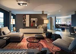 design wohnen meiser living exklusive wohnideen und hochwertige design möbel