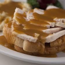 11 best turkey dinner images on turkey sandwiches