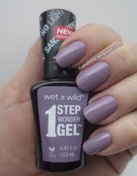 frazzle and aniploish wet u0027n u0027 wild 1 step wonder gel