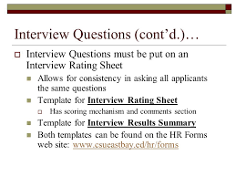 welcome to recruitment guidelines u0026 resources ppt video online
