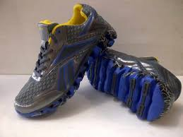 Jual Reebok Zigtech Original jual beli sepatu onlinez rebook