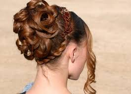 Hochsteckfrisuren Lange Haare by Best 20 Hochsteckfrisuren Lange Haare Ideas On Haare