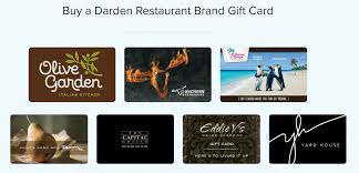 darden gift card discount how to access your darden gift card balance gift card generator