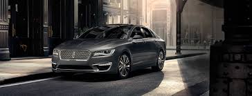 lincoln 2017 car 2017 lincoln mkz lincoln new luxury cars