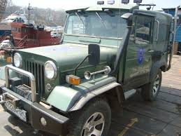 mitsubishi jeep 1979 mitsubishi jeep for sale 2600cc diesel manual for sale