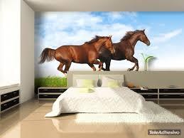 simulation peinture chambre déco simulation peinture salon gratuit 88 simulation peinture
