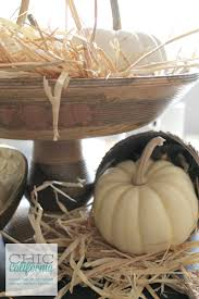 thanksgiving tidbits thanksgiving table setting chic california
