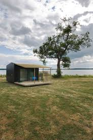 63 best architecture prefab houses images on pinterest prefab