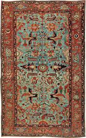 Worn Oriental Rugs Best 25 Persian Pattern Ideas On Pinterest Islamic Art Pattern