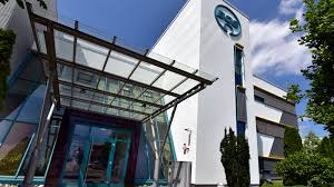volkswagen germany headquarters bos home