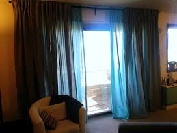 Curtain Rods Ikea by Decor Dark Grommet Curtains With Dark Extra Long Curtain Rods And