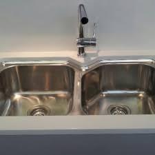 Best Oliveri Inspiration Images On Pinterest Sinks Kitchen - Oliveri undermount kitchen sinks