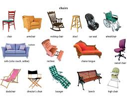 chaise d finition chaise longue noun definition pictures pronunciation and usage